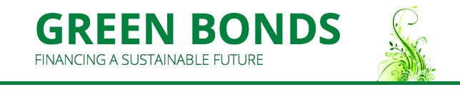 green-bonds-banner