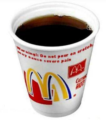 McD_Coffee_Cup