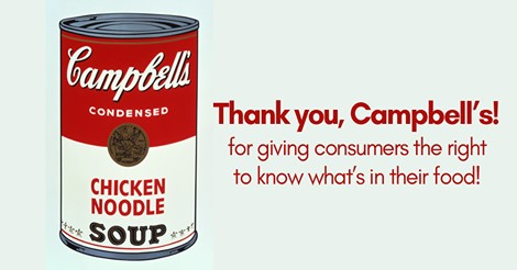 thank_you_campbells