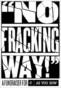IMAGE-2011Q3News-no-fracking-way