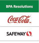 IMAGE-2012Q1News-Reso-charts-5-BPA