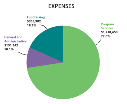 IMAGE-2012Q1News-expenses