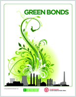 greenbondscover-small