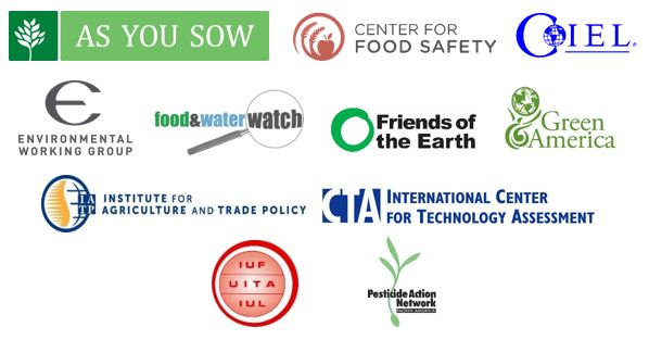 logo-collage-nano-policy-fact-sheet