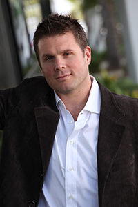 "Eugene ""Rod"" Roddenberry"
